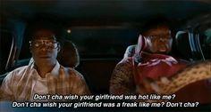 (norbit,movie,funny,girlfriend,freak,hot)