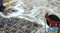 Rug Cleaners Naples  Rug Cleaners Services Naples Oriental Rug Cleaners Naples Oriental Rug Cleaning Service Naples Expert Rug Cleaners Naples  See this Video For More Information.. Please Subscribe Our You Tube Channel : https://www.youtube.com/user/orcbyhand  Also Click Here For More Information :  G+ Link : https://plus.google.com/112025162413768578056 Facebook Link : https://www.facebook.com/orientalrugcleaningbyhandnaples Twitter Link : https://twitter.com/rugcarebyhand