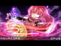 have some awesome lovely dubstep from novacore! :) dont forget to like n share if you enjoy! ^^ https://www.facebook.com/JyoEsDaza Subscribe: https://www.youtube.com/user/JEDDailyEDM  #edm #dubstep #novacore #opus #anime #game #visual_novel #girl #action #shoujo #shounen #romance #dies_irae #magic #awesome