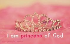 princess-apple.jpg (463×292)