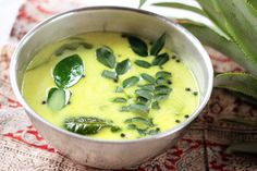 Healthy Soup Recipes on Pinterest | Soups, Egg Drop Soup and Easy ...