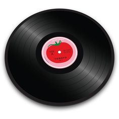 Joseph Joseph Tomato Vinyl Record Glass Chopping Board ($25) ❤ liked on Polyvore featuring home, kitchen & dining, kitchen gadgets & tools, filler, joseph joseph, glass chopping board, joseph joseph cutting board, joseph joseph chopping board and dishwasher safe cutting board