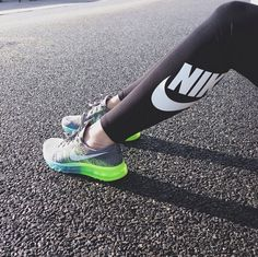 Running is life! Running shoe reviews running inspiration foot...
