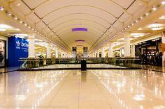 Dubai City Center by Amit Kaushal on 500px