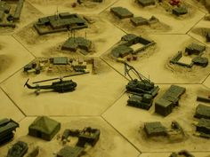 The Best Damn Wargaming Products Since 1967 Military Figures, Military Diorama, Bolt Action Game, Hex Map, Medieval Houses, Model Train Layouts, Figure Model, Sci Fi Art, Vietnam War
