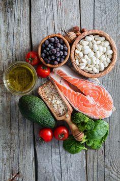 Далее читайте о том, какие 7 полезных жиров должны быть в рационе каждого человека. #food #health #питание #правильноепитание #пп #полезныежиры #здоровье #рацион Dairy, Cheese, Food, Essen, Meals, Yemek, Eten