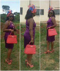 Anne Fashion Style