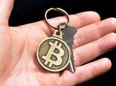 How do bitcoin transactions work? - CoinDesk