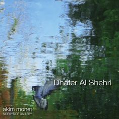 """Dhafer Al Shehri - Side by Side Gallery Akim Monet, 2014  Online digital catalogue of photography by Dhafer Al Shehri. Published by Side by Side Gallery Akim Monet, GmbH on the occasion of the exhibition """"The Animals' Conference"""".  Copyright 2014 Dhafer Al Shehri & Side by Side Gallery Akim Monet, GmbH"""
