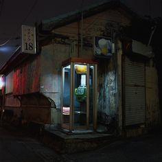 By Akira ASKR