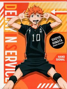 ➡✨Traducciones; Haikyuu 「Second Part」✨⬅                 ✨Primer libro… #detodo # De Todo # amreading # books # wattpad