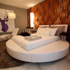 Pinterest the world s catalog of ideas for David bromstad bedroom designs