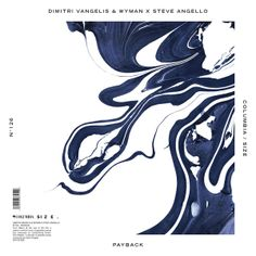 Dimitri Vangelis & Wyman, Steve Angello - Payback (Original Mix) - http://dutchhousemusic.net/dimitri-vangelis-wyman-steve-angello-payback-original-mix/