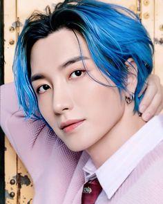 Super Junior イトゥク, Super Junior Leader, Super Junior Leeteuk, Donghae, Siwon, Heechul, Eunhyuk, Instyle Magazine, Cosmopolitan Magazine