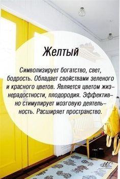 Кройка и шитье. Лёгкие модели для начинающих. | ВКонтакте