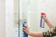 Badkamer Schoonmaak Tips : Beste afbeeldingen van badkamer wc schoonmaken tips