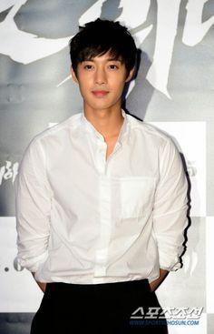 Kim Hyun Joong programado para dar de alta el día 31 junto con Sungmin, Jaejoong, y Cho Jin Hyuk ~ Daily News K Pop