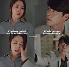 Pin By Aylin On Kdrama Korean Drama Movies Good Morning Call Korean Shows