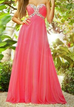 Prom 2014, this dress is perfect:((((((((((((((