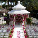 Wedding Ceremony & Reception Venues, Wedding Ceremony & Reception Venue in Fort Lauderdale, FL, Florida