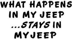 The Jeep Store is your local source for new Chrysler, Dodge, Jeep and Ram vehicles in Ocean Township, NJ. Jeep Meme, Jeep Humor, Jeep Store, Jeep Quotes, Truck Quotes, Customised Trucks, Jeep Baby, Old Jeep, Autos