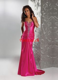 Cheap dress patterns evening gowns, Buy Quality gown city dresses directly from China gown set Suppliers: Arabic African Evening Dresses Luxury Crystal Baeded Sequin Women Sexy Mermaid Long Formal Dress Evening Gown robe soiree longo Cheap Prom Dresses, Homecoming Dresses, Bridesmaid Dresses, Formal Dresses, Prom Gowns, Summer Dresses, Wedding Dresses, Prom Dress With Train, Perfect Prom Dress