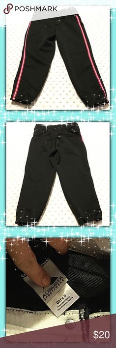 Augusta Sportswear Pants Like New.   Excellent Condition Augusta Soortswear  Other