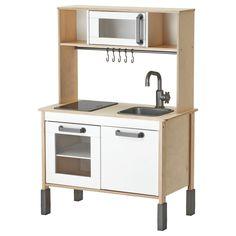 """Résultat de recherche d'images pour """"cuisine ikea enfant"""""""