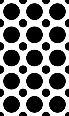 Buy 40 Seamless Circle Patterns by DavidZydd on GraphicRiver. Dot Pattern Vector, Circle Pattern, Polka Dot Background, Background Patterns, Vector Background, Mermaid Wallpaper Backgrounds, Abstract Backgrounds, Textures Patterns, Dot Patterns