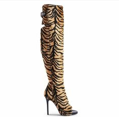 FASHION BOOTS Fashion Boots, Heels, Shoes Heels, Heel, High Heel, Platform, High Heels