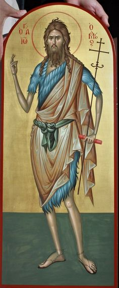 Jesus Son, Byzantine Icons, Orthodox Christianity, Religious Icons, Art Icon, Orthodox Icons, Saints, Christian Art, Cyprus