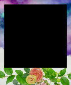 Bloom Polaroid 3