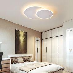 Interior Ceiling Design, Interior Door Styles, House Ceiling Design, Ceiling Design Living Room, Bedroom False Ceiling Design, Ceiling Light Design, Home Ceiling, Bedroom Ceiling, Modern Luxury Bedroom