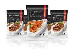 SanBonsai™ Package Design