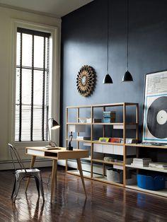 Librerías   Almacenamiento   Lap shelving   Case Furniture. Check it out on Architonic
