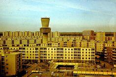 Tarján kb 1976 1977