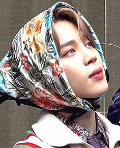 Foto Bts, Bts Photo, Jikook, Mochi, Mini E, Park Jimin Cute, Bts Aesthetic Pictures, Bts Korea, Bts Group