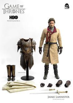 Jaime-Lannister-Game-of-Thrones-Action-Figure-threeZero-13
