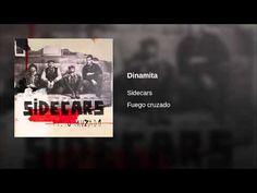 Dinamita - YouTube