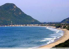 Find the Best Beaches in the World South America Continent, Brazil Beaches, South American Countries, Beaches In The World, Cheap Flights, Continents, See Photo, Glasgow