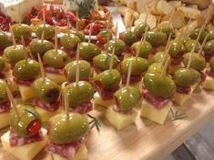 Appetizers For Party Party Snacks Appetizer Recipes Salad Recipes Snack Recipes Grazing Tables Party Trays Party Finger Foods Game Day Food Chef Knows Best catering Appetizer table- Sandwiches, roll ups, Wings, veggies, frui Finger Food Desserts, Party Finger Foods, Snacks Für Party, Rehearsal Dinner Food, Reception Food, Appetizer Buffet, Appetizer Recipes, Party Sandwiches, Wedding Appetizers