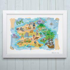 treasure_island_pirate_map_print3.jpg (JPEG Image, 900×900 pixels) - Scaled (93%)