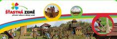 Šťastná země - Aktuálně Jena, Czech Republic, Where To Go, Kids, Travel, Young Children, Boys, Viajes, Destinations