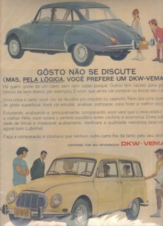 dkw vemag - Google Search