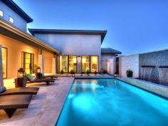 Tierra Vista Parade Home | Design Visions