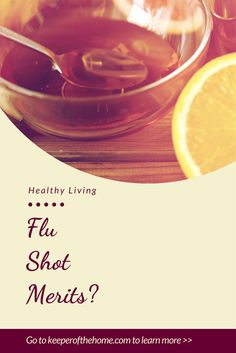 Cold and Flu Season is here and so is the controversial topic of whether or not the Flu Shot is safe, therefore, I've broken down some important information about the vaccine, and more. Organic Living, Natural Living, Natural Baby, Simple Living, Flu Remedies, Herbal Remedies, Healthy Kids, Healthy Living, Flu Season
