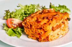 imqarrun-il-forn-maltese-macaroni-casserole-partaste