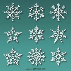 Tattoo – flocon de neige freepik - Best Geometric Tattoo – flocon de neige freepik -Geometric Tattoo – flocon de neige freepik - Best Geometric Tattoo – flocon de neige freepik - Handling time>> Ship within 48 hours after payment. Simbolos Tattoo, Snow Tattoo, Snow Flake Tattoo, Christmas Icons, Christmas Holidays, Christmas Crafts, Christmas Decorations, Xmas, Merry Christmas