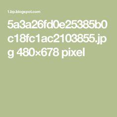 5a3a26fd0e25385b0c18fc1ac2103855.jpg 480×678 pixel