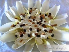Fashion and Lifestyle Finger Food Appetizers, Finger Foods, Appetizer Recipes, Cocina Natural, Catering, Food And Drink, Treats, Healthy Recipes, Cooking